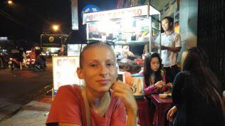 HCMC-1st-days-100