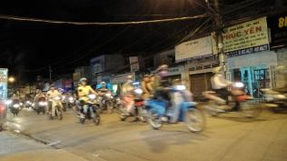 HCMC-1st-days-102