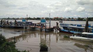 Mekong-Delta-017
