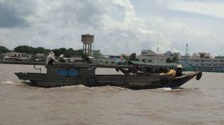Mekong-Delta-022