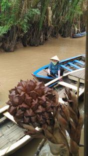 Mekong-Delta-036