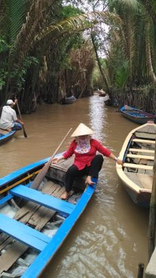Mekong-Delta-038