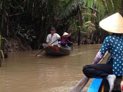 Mekong-Delta-041