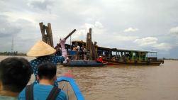 Mekong-Delta-044