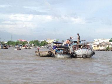 Mekong-Delta-092