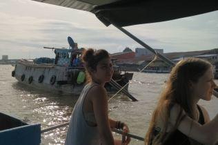 Mekong-Delta-094