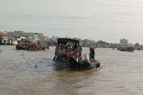 Mekong-Delta-097
