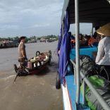 Mekong-Delta-098