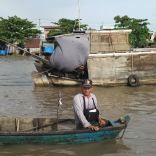 Mekong-Delta-099