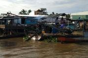 Mekong-Delta-101