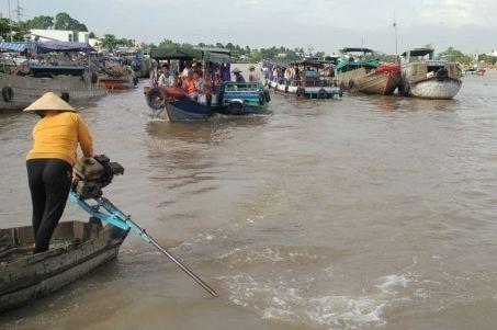 Mekong-Delta-102