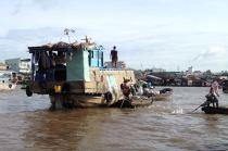 Mekong-Delta-103