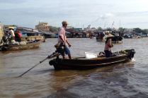 Mekong-Delta-105