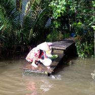 Mekong-Delta-112