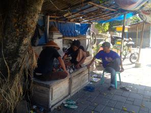 Yogyakarta035