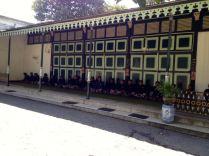 Yogyakarta038