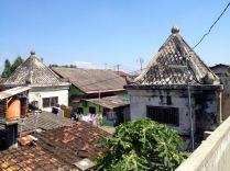 Yogyakarta045