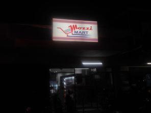 Yogyakarta071