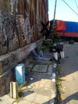 Yogyakarta074