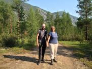 Baikal-hike-004