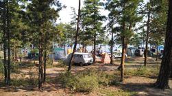 Baikal-hike-013