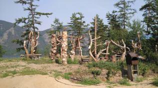 Baikal-hike-016