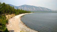 Baikal-hike-027