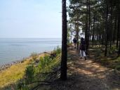 Baikal-hike-028