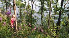 Baikal-hike-029