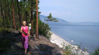 Baikal-hike-031