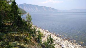Baikal-hike-032