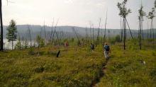 Baikal-hike-037