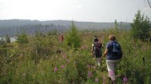 Baikal-hike-039