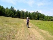 Baikal-hike-050