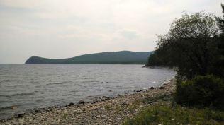 Baikal-hike-065