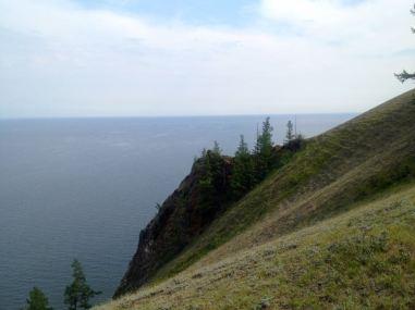 Baikal-hike-072