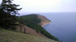 Baikal-hike-073
