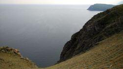 Baikal-hike-078