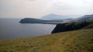 Baikal-hike-080