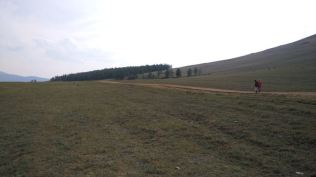 Baikal-hike-096