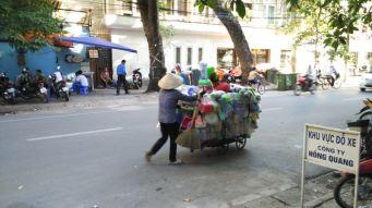 Hanoi-46