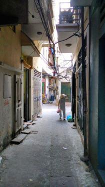 Hanoi-51