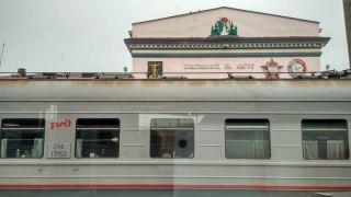 Komsomolsk-Day1-on-BAM31