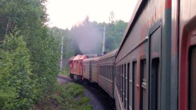 Komsomolsk-Day1-on-BAM57