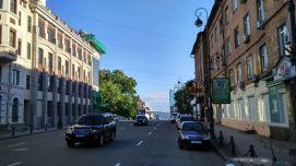 Vladivostok-51