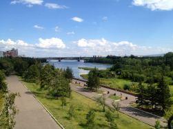 Krasnoyarsk073