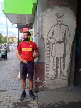 Krasnoyarsk081