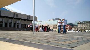 Kazan031