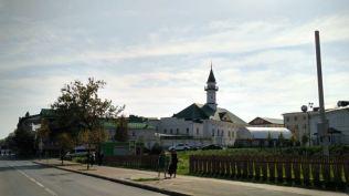 Kazan033