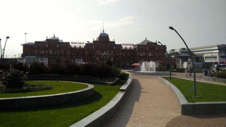 Kazan041